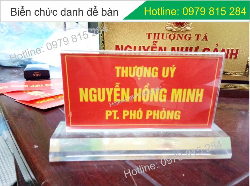 BIEN-CHUC-DANH-1-1