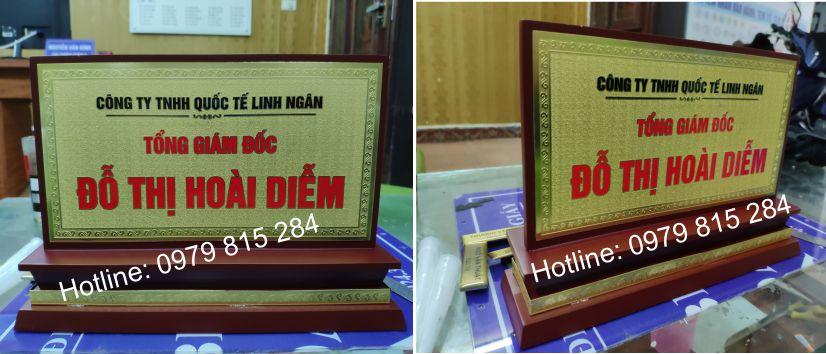 BIEN-CHUC-DANH-MA-VANG (1)