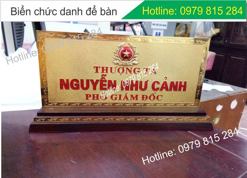 BIEN-CHUC-DANH-MA-VANG12