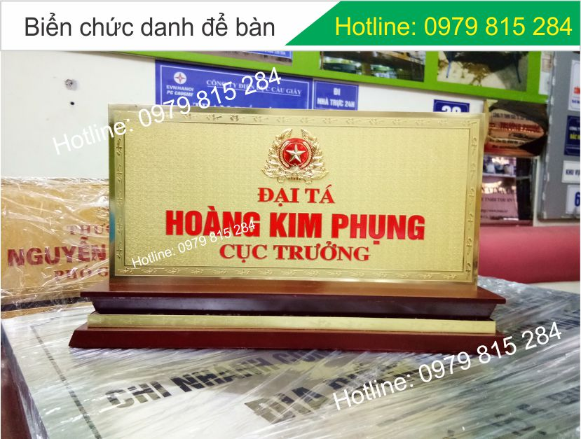BIEN CHUC DANH MA VANG123