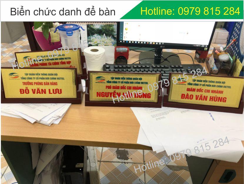 BIEN CHUC DANH MA VANG23