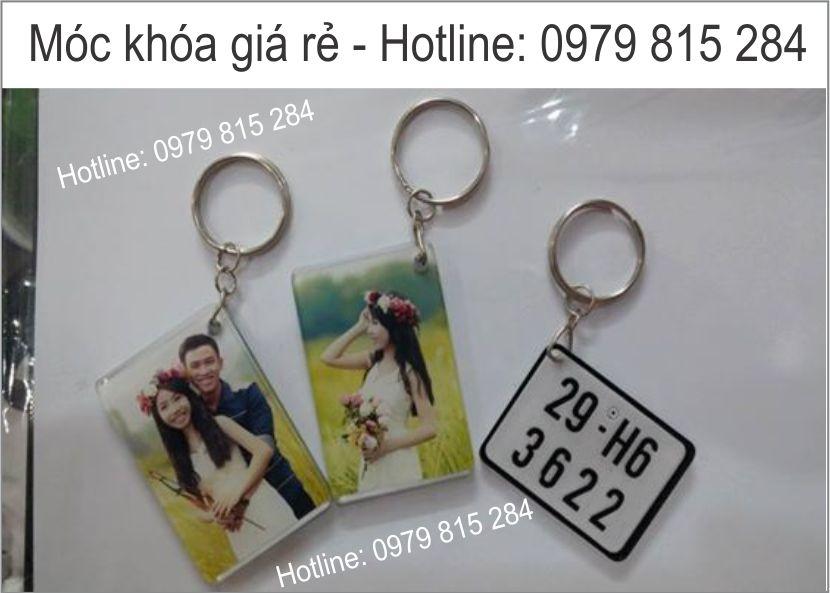 MOCCHIA-KHOA11