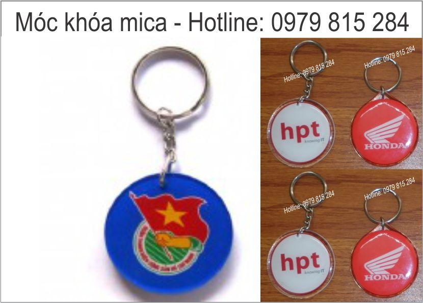 MOCCHIA-KHOAa