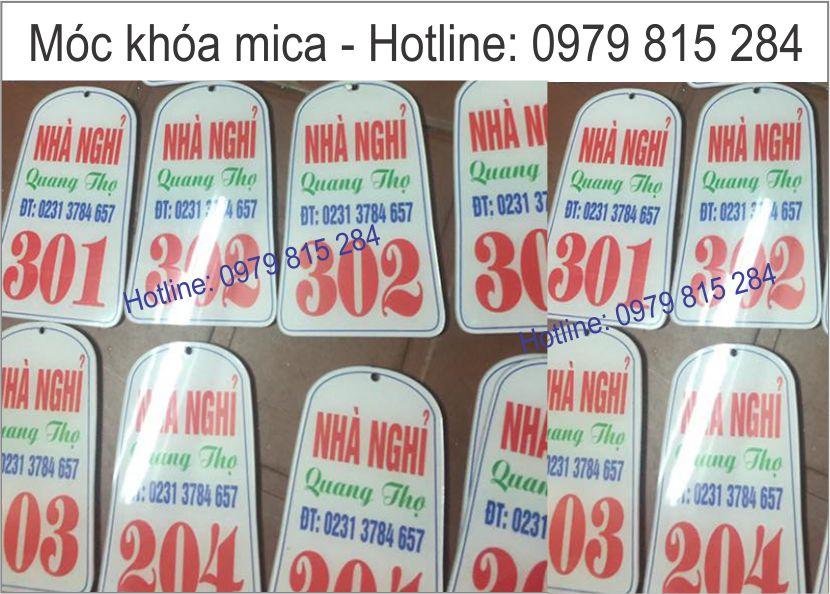 MOCCHIA-KHOAq