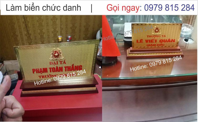 bangchucdanhquandoi
