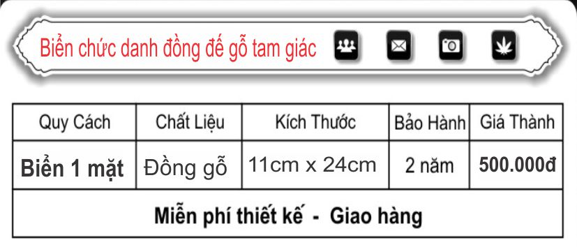 bienchucdanhtamgiac1-mat-dong