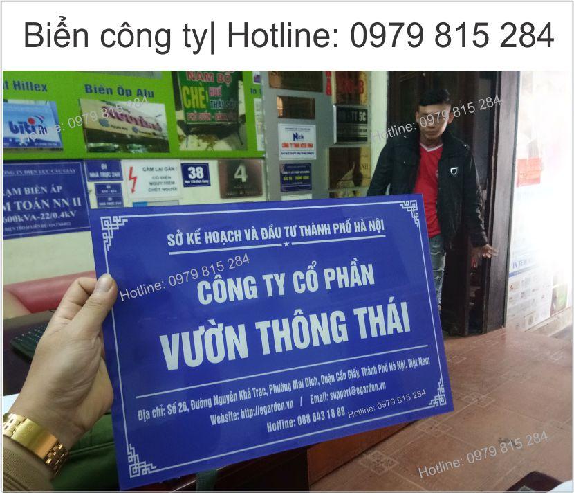 bienphongban5