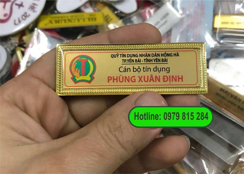 lam the ten nhan vien5