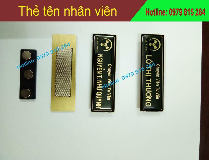 thetennhanvien6