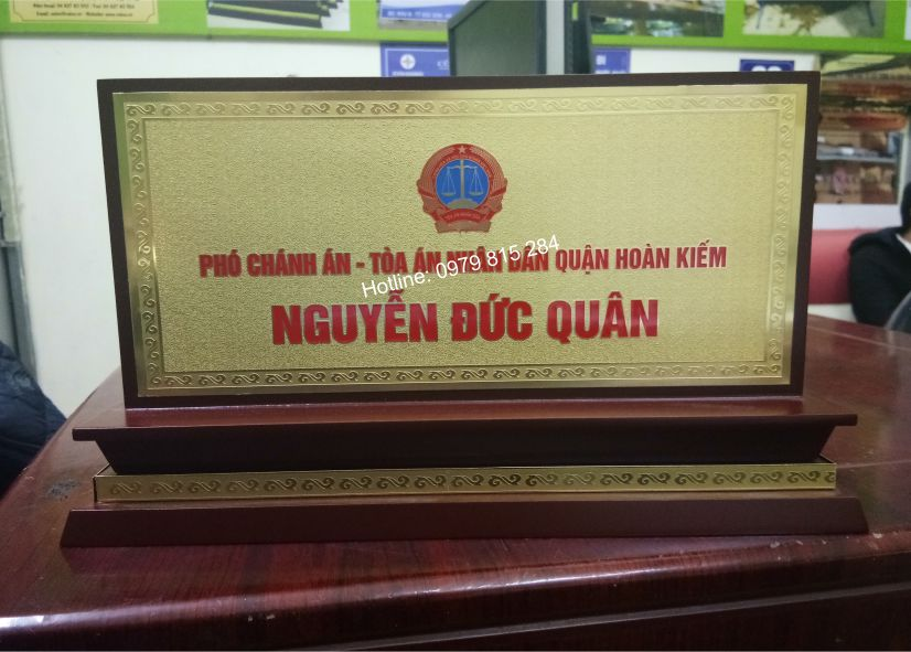 BIEN CHUC DANH DEP14