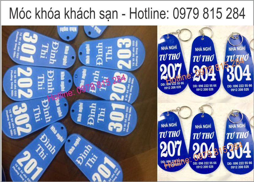 MOCCHIA KHOA121212
