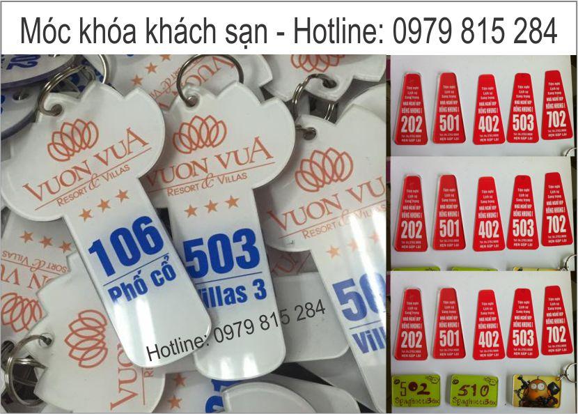 MOCCHIA KHOA211