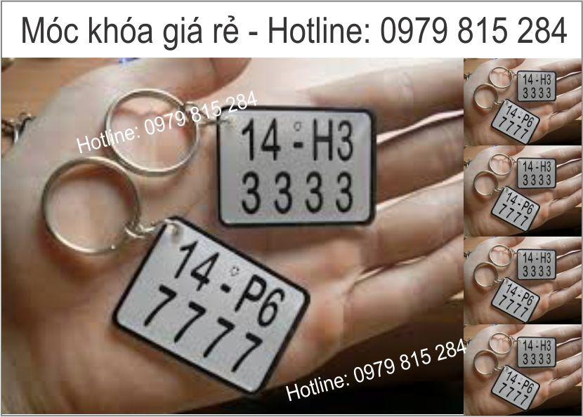 MOCCHIA KHOA222