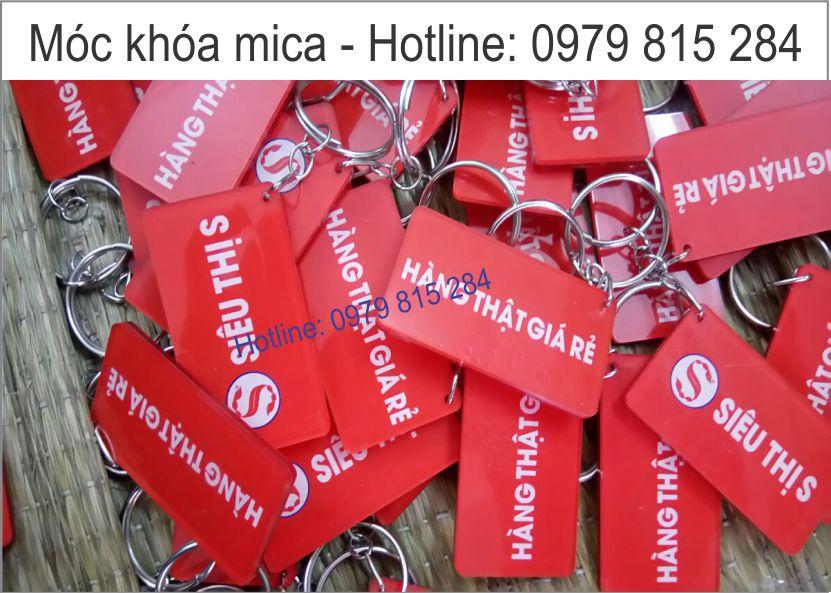 MOCCHIA KHOA22222