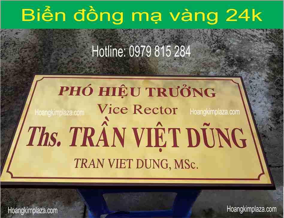 biendongmavang24k