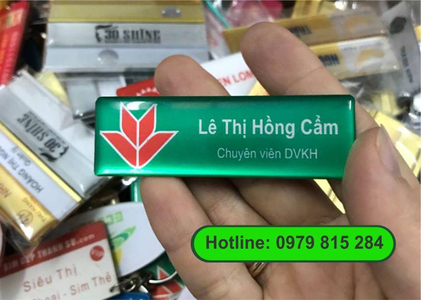 lam the ten nhan vien2