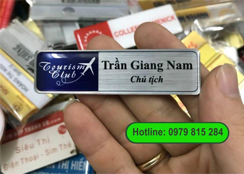 lam the ten nhan vien3